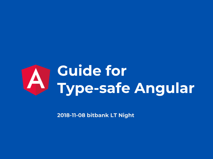 Guide_fortype-safe_angular