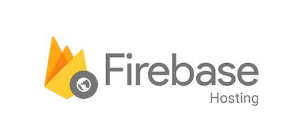 firebase-hosting