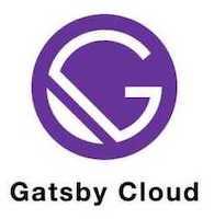 gatsbycloud